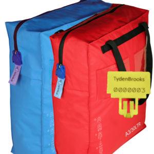 A3-BAG---30-Litre---Bags