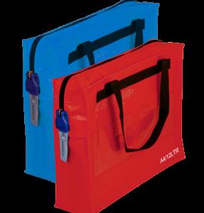 a4-12l-tydenpaks-bags