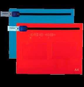 a4-tydenpaks-flat-bags