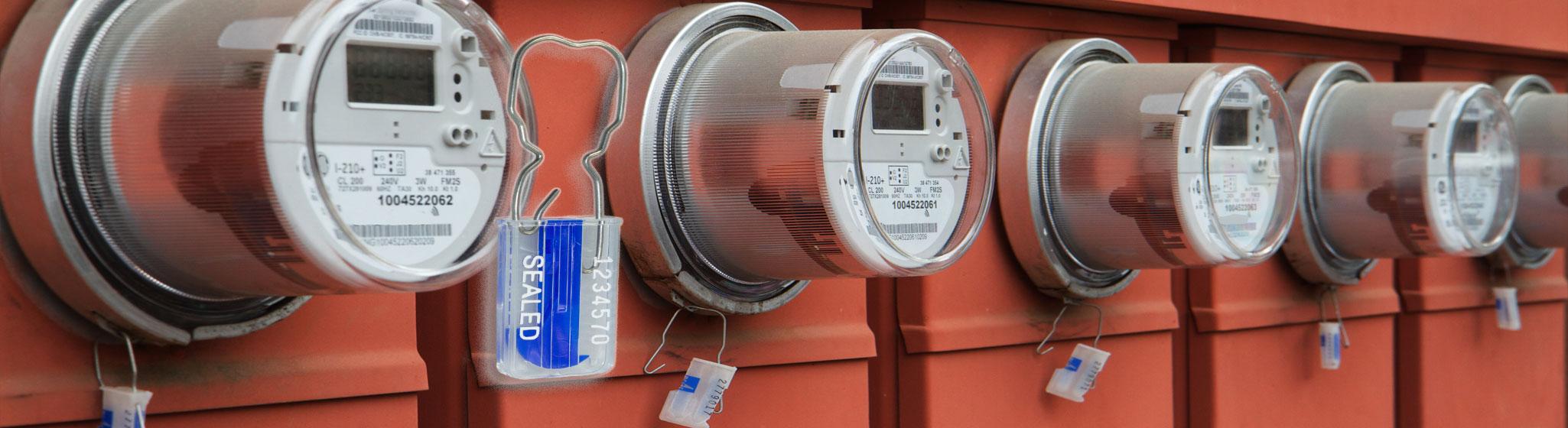 tyden-asia-meter-utility-seals