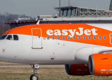 Tydenbrooks Supplying Ryanair & EasyJet
